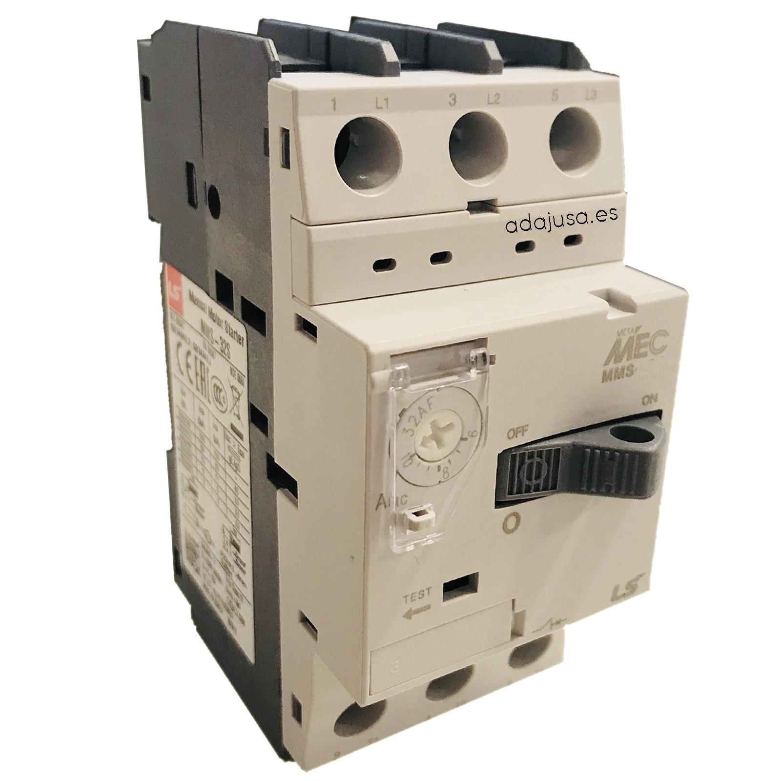 colores LED lötadapter Interruptor de instalación inicio Engine interruptor de presión 16mm versículo